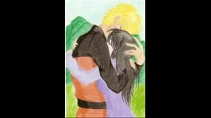 Musik Naruto Idol 6