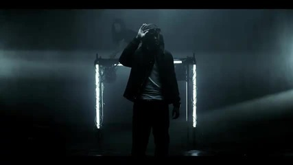 (превод) Jeremih - Down On Me (feat. 50 Cent) Hd