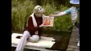 Мcdonalds - Реклама