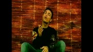 Mustafa Sandal Feat. Gentleman - Isyankar