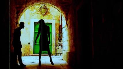 2013 Sergio ft. Vani - Emanuela (official Video Hd) jumafu
