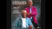 Chancer - James Last & Richard Clayderman