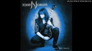 john norum - glenn hughes -face the truth-