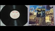 Sepultura - Chaos A.d. (full Album Vinyl Rip 1993) Roadrunner Holland 1st press Lp