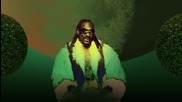 Snoop Dogg Feat. Charlie Wilson - Peaches N Cream