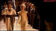 Децата на Дюн (2003) Епизод 3 бг субтитри ( Високо Качество ) Част 2 Филм