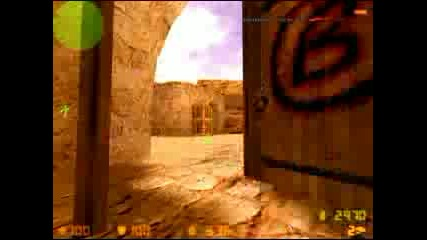 Counter - Strike - The Best