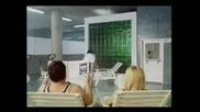 Реклама - Fast Мъжа Си Чете Вестник