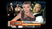 Teodora and Giorgos Giannias feat. Master tempo-do pristrastavane