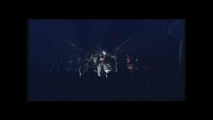 DJ Ico ft. Dr. Artik - Sound Freak