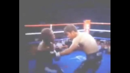 Most Brutal Knockout Collection - Fighting