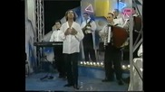 Acko Nezirovic i Juzni Vetar - Neka se ljubav takva nedesi vise