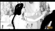 Димана и Дамян - С теб ще продължа - ремикс, 2009