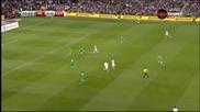 Ейре 1 - 0 Германия ( Квалификация за Европейско първенство 2016 ) ( 08/10/2015 )