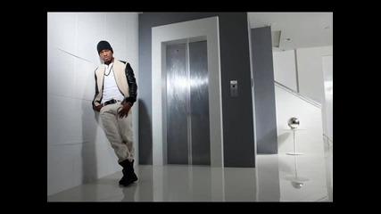 Ne Yo - If You Want Me To Stay ( Превод )