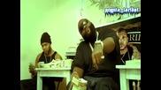 NEW! Rick Ross Ft Flo Rida - Street Money (ВИСОКО КАЧЕСТВО)