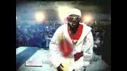 Soulja Boy Ft. Daddy Yankee (regaeton) Hq