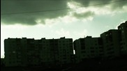 42 - Zad ogradata [video]