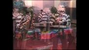 Plave Zvezde Dzafer Cocek 2009 - Youtubeflash_temp;