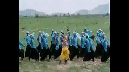 Bindiya Chamke, Choodi Khanke