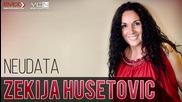 !!! Zekija Husetovic - 2016 - Neudata - Prevod