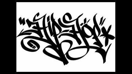 Music for Hip Hop