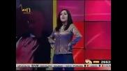 Tanja Savic - Potpis Moj - Bez Maske - BN Music TV
