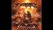 Nevergreen - Faj A Tegnap