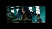Трансформърс: Отмъщението Част 3 + Субтитри ( High Quality ) (2009)