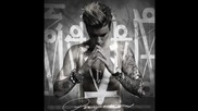 Justin Bieber - Home to mama (feat. Cody Simpson)