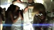 Галена - Dj-ят ме издаде (official Video 2011)hq