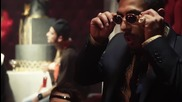 100kila ft. Rick Ross - Babuli Jabulah