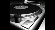 Downpipe ( Оriginal Mix ) - Mark Knight, D Ramirez