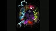 Gigolos - Krasivaja (dj Niki Dj Rich - Art Remix Radio)