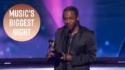 5 момента от наградите Грами, които трябва да видите