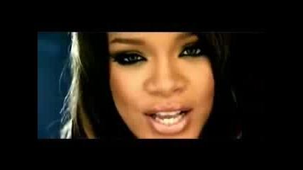 Rihanna Fan Video! (2)