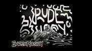 Exclusive! Rihanna - Rude Boy - Preview Official Video