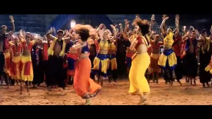 Индийско! Madhuri Dixit - Lajja - Badi Mushkil
