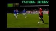 Футболни Трикове 8