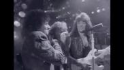 Bon Jovi - Living on a Prayer - 1986 ( * H Q * )