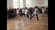 tanci-gr.kameno !-ot 8 class do 12 class !!! 2 chast..