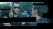 Shakira ft. Pitbull - Get It Started