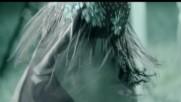 Teddy Lion Band - Skini mi okove - Official Video 2017