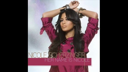 ( New Song 2010 ) Nicole Scherzinger - Im A Cheat [ Hq ]