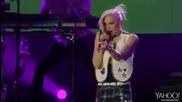No Doubt - Rock in Rio Usa live in Las Vegas 2015