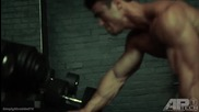 Mad Desire / Bodybuilding Motivation