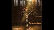 The Old Dead Tree - It s The Same For Everyone (the Nameless Disease 2003)
