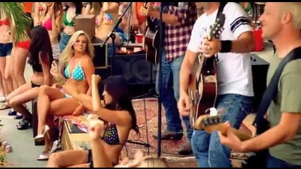 Nickelback - This Afternoon (hq)