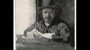 Рембранд -автопортретът