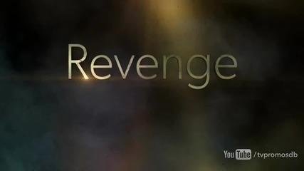 """The Vampire Diaries / Дневниците на Вампира Сезон 6 Епизод 3 """"welcome to Paradise"""" - Промо"""